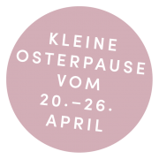 osterpause